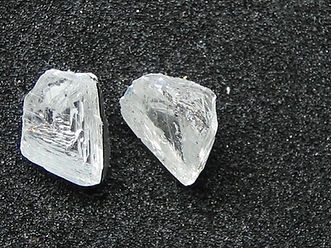 diamant 165.jpg