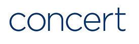 Concert Logo blue.jpg