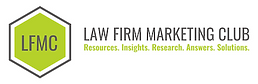 LFMC_Logo_Dark Lime_Long_SMALL.png