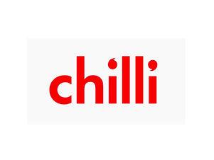 Chilli Communications