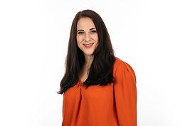 Claire Terrill