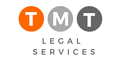 TMT Logo Box Version.png