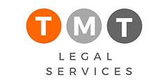 TMT Logo Box Version.png