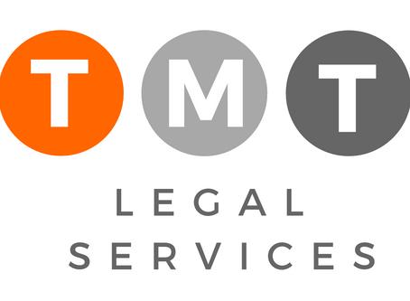 TMT Legal Services LLP