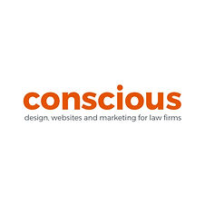 Conscious Solutions