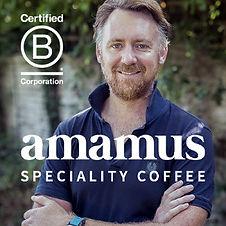 amamus coffee