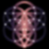 Sacred Geometry_5.png