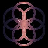 Sacred Geometry_1.png