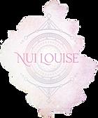 Nui Louise logo.png