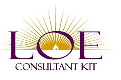 LOE Consultant Kit