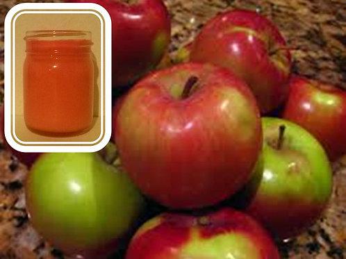 Machintosh Apple