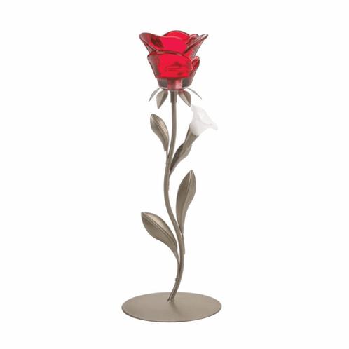 Symbol of Love Tealight holder