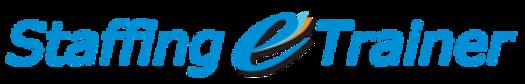 staff etrainer logo.png