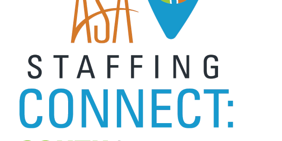 ASA Staffing Connect: South