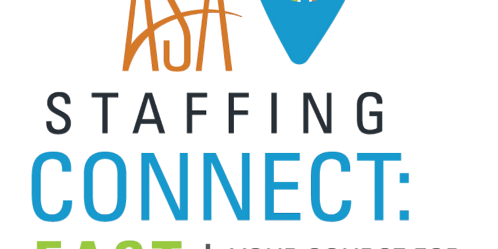 ASA Staffing Connect: East