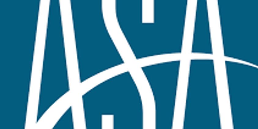 American Staffing Association Staffing World 2019
