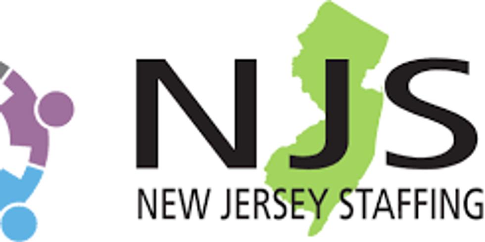 New Jersey Staffing Alliance