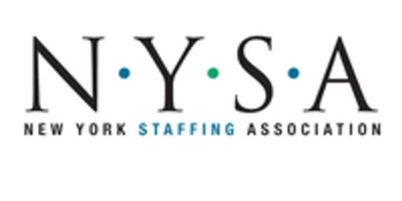 Staffing 201