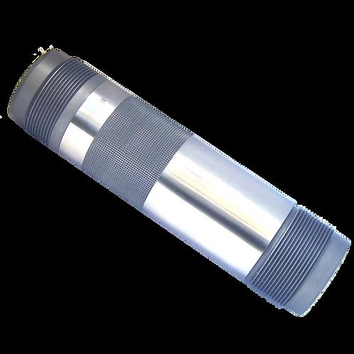 WW-123-340 ( OEM: 144-822)