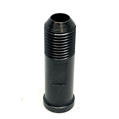 WW-S-104 Bullet Adapter