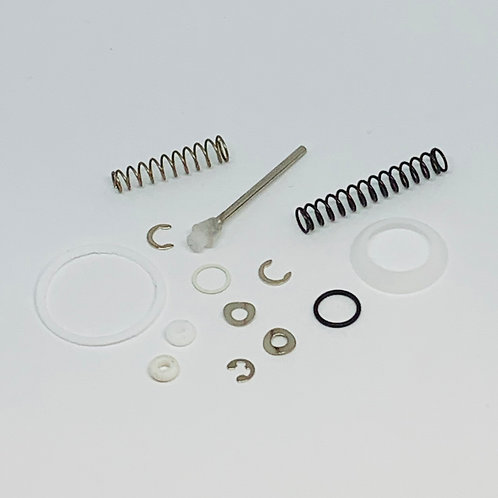 Parts - Repair Kit for 878SHE