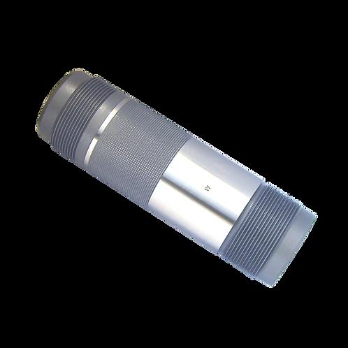 WW-123-320 ( OEM: 143-822)