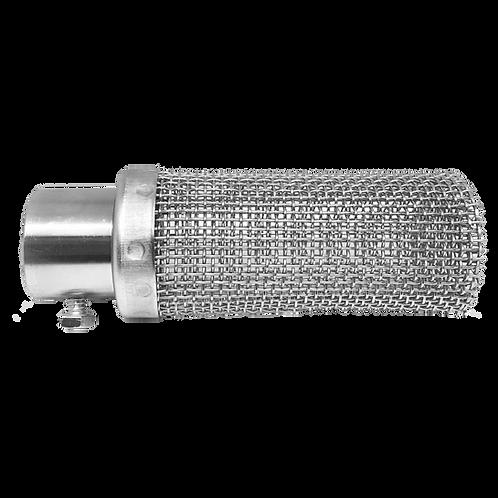 WW-S100LR ( OEM: 103-627)