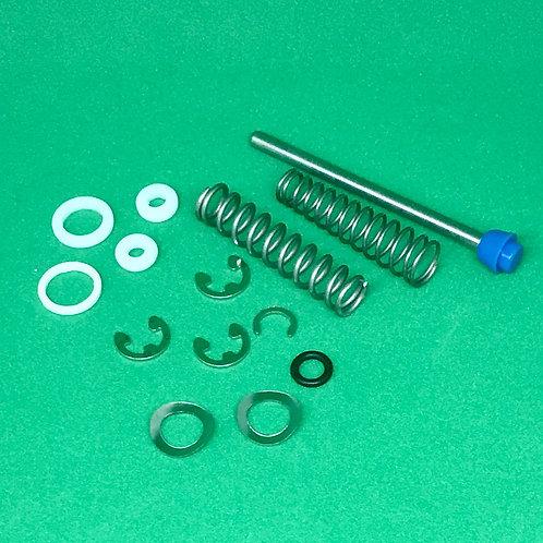 Repair Kit for 898H