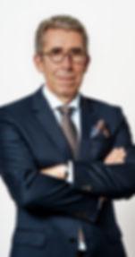 Prof. Dr. Thomas Schmidt_edited.jpg