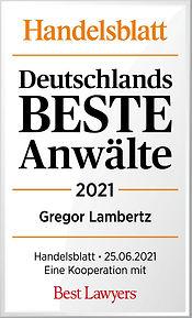 HB_Dtld_Beste_Anwaelte2021_Gregor_Lambertz.jpg