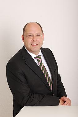 Rechtsanwalt Gerrit Strotmann LL.M.