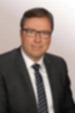 Rechtsanwalt Gregor Lambertz