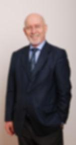 Rechtsanwalt Franz Peter Basten