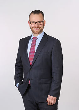 Dr. Steffen Schmidt.jpg