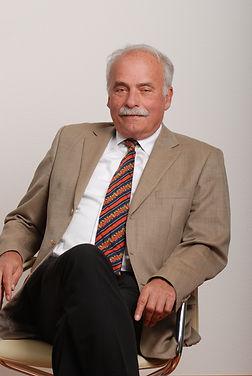 Rechtsanwalt Justizrat Roderich Schmitz
