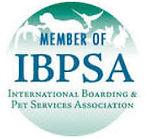 IBPSA logo.jpg