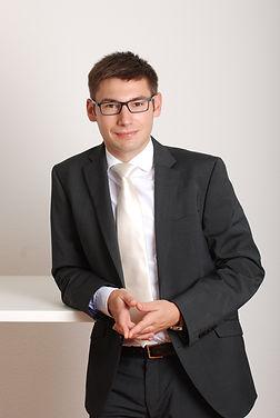 Rechtsanwalt Florian Lichtmeß