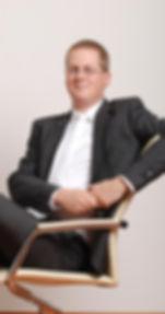 Rechtsanwalt Benjamin Haßelbach