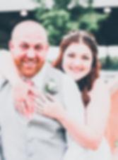 Meissner Wedding