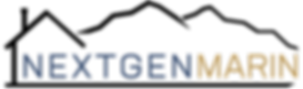 NextGen Marin Logo