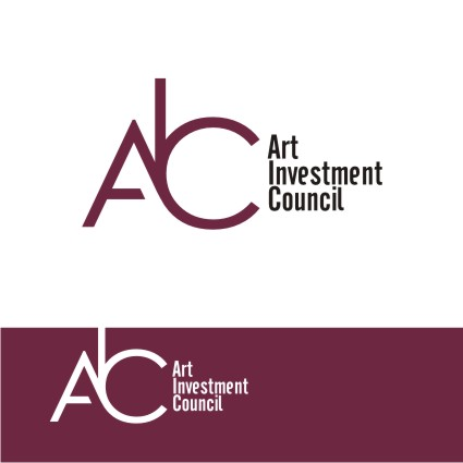Art Investment Council