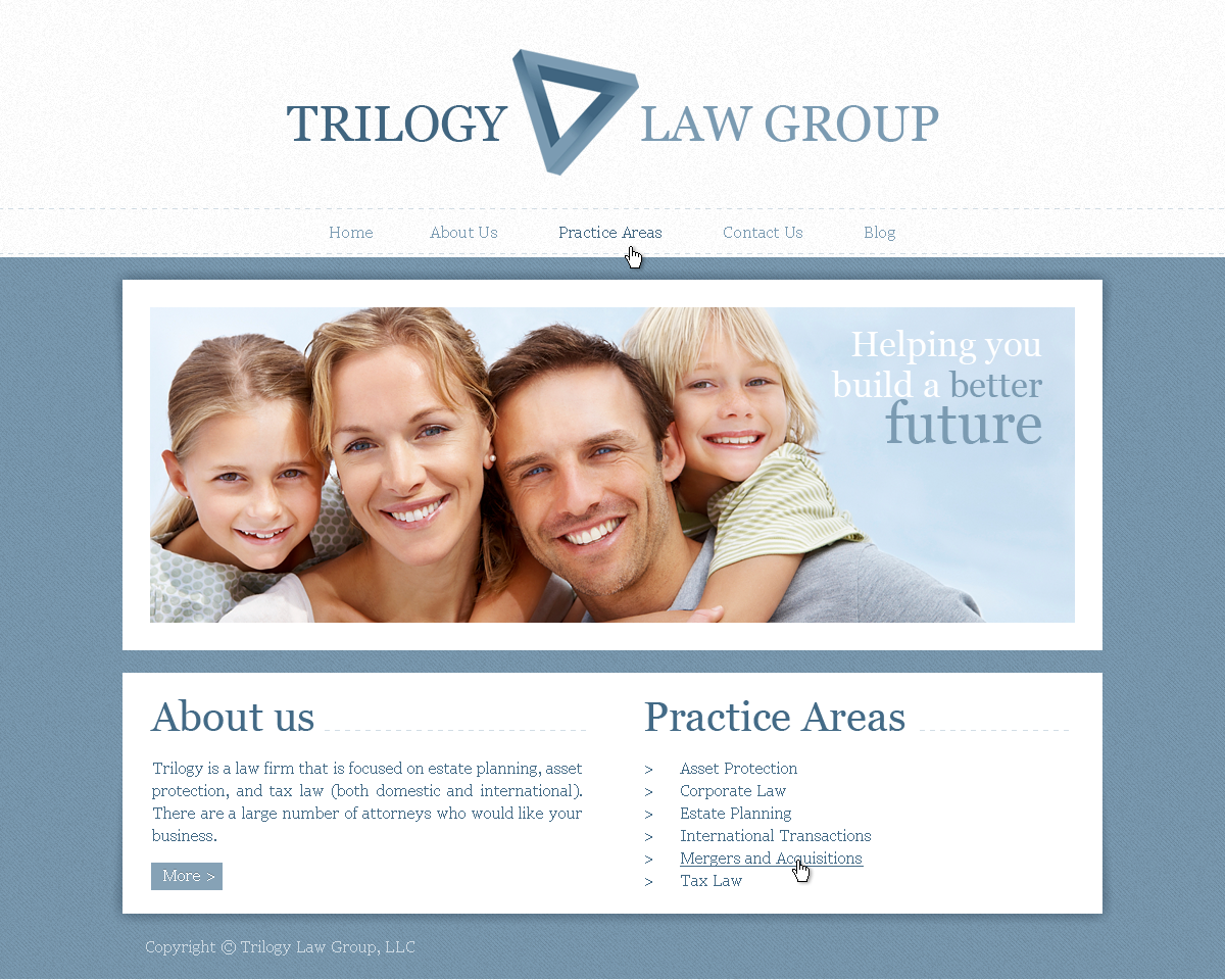 Trilogy-law-group
