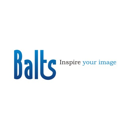 Balts LOGO