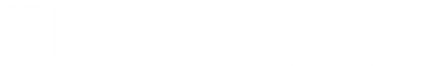 THECHURCH-LOGO FINAL-WHITE.png