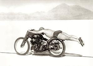 rollieFree1948.jpg