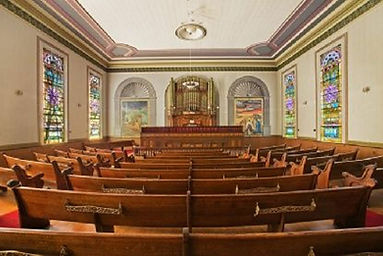 MethodistChurchInterior.jpg