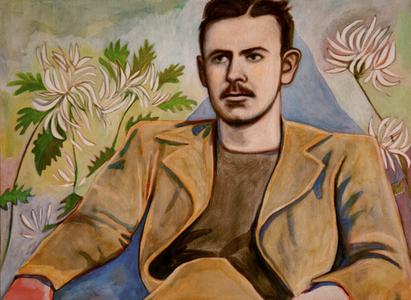 John Steinbeck, Author