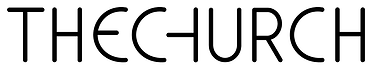ChurchSimpleLogosmallheader.png