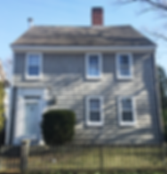 Primehouse1795.png
