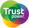 Trustpower-logo.png